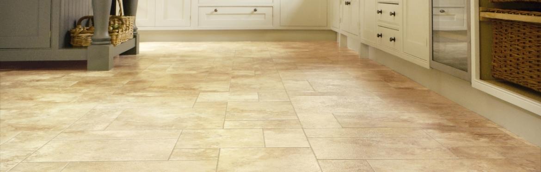 Karndean Kitchen Flooring Ideas