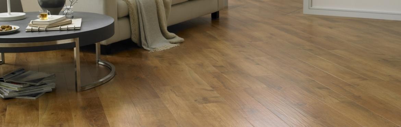 Malvern Flooring Karndean Flooring