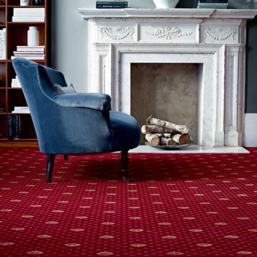 Malvern Flooring Carpets In Malvern