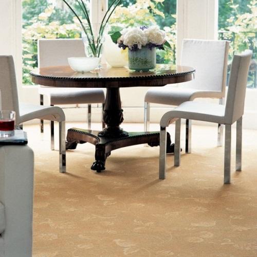 brintons renclass carpet