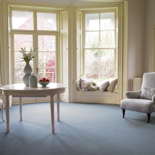 brintons true velvet carpet